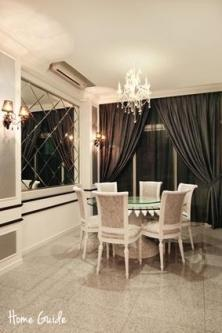 Live Your Dream Home with Us, FREE Consultation & quotation! - Image 1